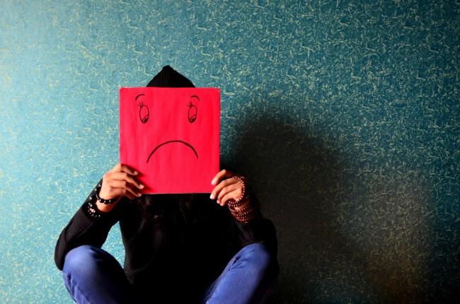 Maladies mentales et réseaux sociaux - Gabrielle LUCIANI - Psychologue sur Nice