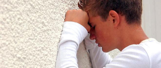 La dépression en héritage - Gabrielle LUCIANI - Psychologue sur Nice