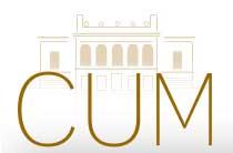 Conférence au CUM - Les addictions aujourd'hui, de la classification aux enjeux de société