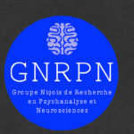 GNRPN - Conférence - Violences contemporaines