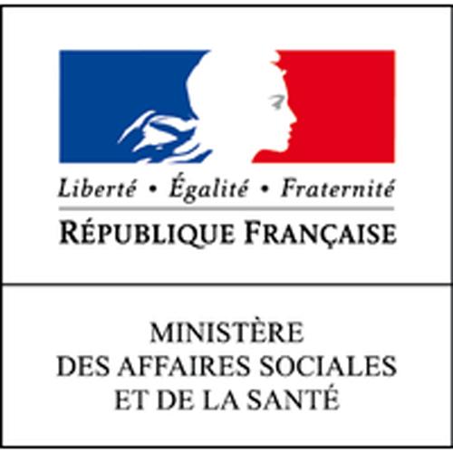 Remboursement des séances chez le psychologue pour les victimes de l'attentat de Nice